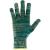 Kesztyű, méret: 9, Sharpflex, Honeywell 2232255-09