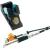 Weller Kiforrasztópáka készlet 24 V, 120 W, 450 °C, Weller WXDP 120 T0051320299