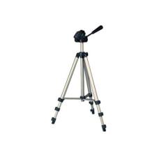 Hama Kamera állvány max. 125 cm, 620 g, Hama Star 75, 4175 tripod