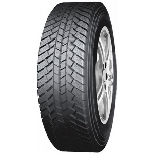 Infinity INF-059 225/70 R15