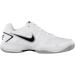 Nike férfi cipő-CITY COURT VII