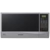 Samsung GE732K-S/XEO
