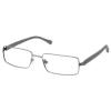 D&G (Dolge&Gabbana) Szemüveg