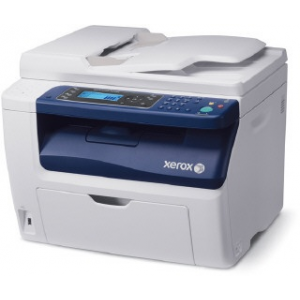 Xerox WorkCentre 6015V_NI