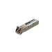 Cisco NET CISCO MGBLX1 Mini-GBIC modul