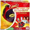 Mattel UNO Blast Bomba
