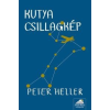 Peter Heller Kutya csillagkép
