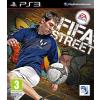 Electronic Arts Fifa Street 4. /Ps3