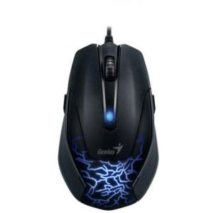 Genius X-G500