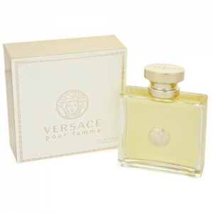 Versace Versace New EDT 100ml