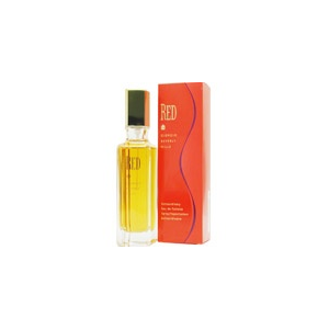 Giorgio Beverly Hills Red EDT 90 ml