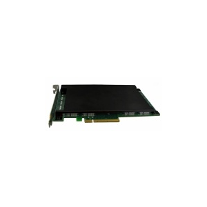 Mushkin Scorpion PCIe SSD 480 GB