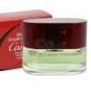 Cartier Must de Cartier EDT 30 ml