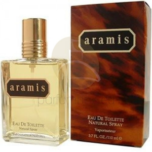 Aramis Aramis EDT 110 ml