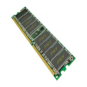 1 GB DDR 400 MHz NoName