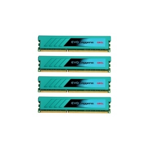 Geil 8GB DDR3 2133MHz Evo Leggera Kit2