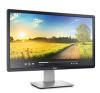 Dell P2414H laptop