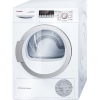 Bosch WTB66200BY