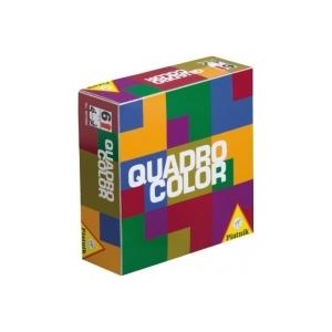 Piatnik Quadro Color