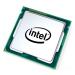 Intel Pentium G3220T tálcás