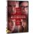 PROVIDEO Mellékhatások DVD-Film