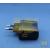 Hálózati Adapter 220V-Eu