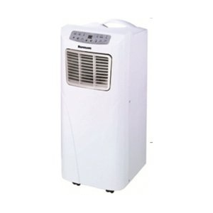 Ravanson PM-9500