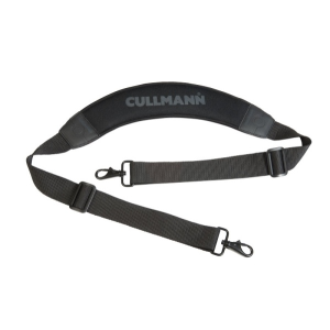 Cullmann BAG STRAP 600 Vállszíj