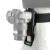 B-grip Quick Release Plate gyorscseretalp