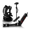 Eemov Sobercam Skylark kit kamerastabilizátor-rendszer