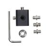Cullmann Adapter Block CX667