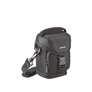 Cullmann PANAMA Vario 100 fekete táska