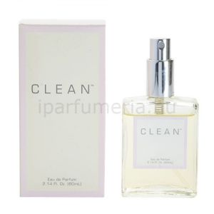 Clean Original eau de parfum nőknek 60 ml