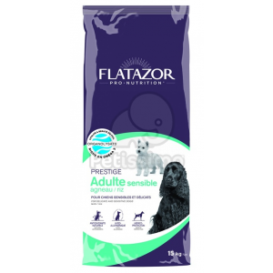 Flatazor Prestige Adult Sensible Lamb & Rice 3 kg