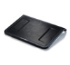 Cooler Master NotePal NotePal L1 notebook hűtő laptop kellék