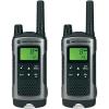 Motorola PMR készlet, MOTOROLA T80