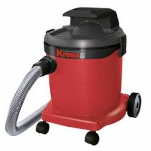 KRESS 1200 RS 32 EA