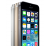 Apple iPhone 5s 32GB mobiltelefon
