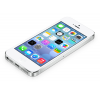 Apple iPhone 5s 64GB mobiltelefon