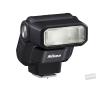 Nikon SB-300 vaku vaku