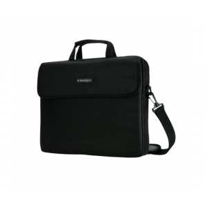Kensington SP10 Classic Laptop Sleeve 15,6""