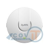 ZyXEL NWA5121-N Standalone or Controller AP 802.11 bgn Wireless Access Point, Si