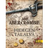 Joe Abercrombie Hidegen tálalva