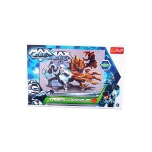 Trefl Max Steel