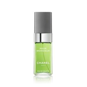 Chanel Monsieur EDT 75 ml