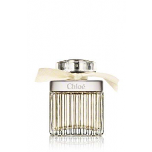 Chloé Signature EDT 75 ml