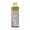 Aromax egzotikus másszazsolaj - 250 ml