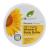 Dr.Organic bio e vitaminos testápoló vaj - 200ml