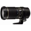 Tamron SP AF 180mm F/3,5 Di LD (IF) Macro 1:1 Nikon (Nikon)