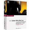 Nikon Color Efex Pro 2.0 Complete Edition